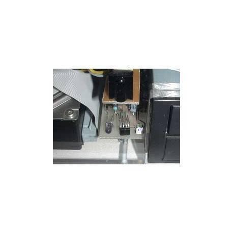 Sensor de proximidade ignição para Pc